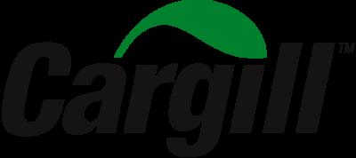 Full_Cargill